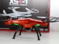 Syma-X5sC-1-night-mode