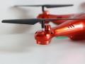 Syma-X5sC-1-propeller-closeup