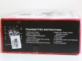 Syma-X5sC-transmitter-instructions
