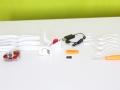 Syma-X5UW-accessories