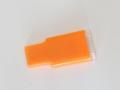Syma-X5UW-accessory-USB-card-reader