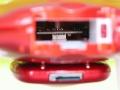 Syma-X5UW-battery-bay