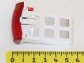 Syma-X5UW-battery-size