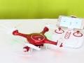 Syma-X5UW-best-quadcopter-for-christmas
