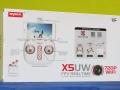 Syma-X5UW-box