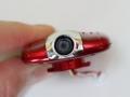 Syma-X5UW-camera-closer-look