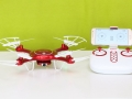 Syma-X5UW-quadcopter-with-altitude-hold