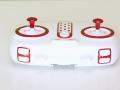 Syma-X5UW-transmitter-shoulder-buttons