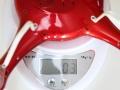 Syma-X5UW-weight