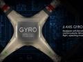 Syma-X8HW-with-6axis-gyro