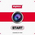 Syma-X8SW-APP