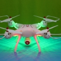 Syma-X8SW-LED-lights