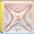 Syma-X8SW-box2-inside