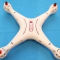 Syma-X8SW-design