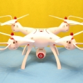 Syma-X8SW-quadcopter-with-WiFi-FPV