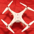 Syma-X8SW-view-upper