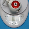 Syma-X8SW-weight-of-camera