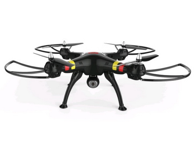 remote copter with camera with Syma X8w Wifi Quad on Not Just Helicopters Gadgets You Can Control With Android in addition Syma X8w Wifi Quad also 2 Axis Flir Boson Thermal Camera For Dji Mavic Pro Pocket Drone furthermore Hubsan H002 Rc Dron Nano Q4 Mini Drone With Hd Camera 2 4ghz 4ch 6 Axis Gyro Quadcopter Headless Mode Led Light Helicopters additionally Introducing The Dji Spark Mini Quadcopter.