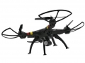 Syma-X8W-FPV-quadcopter.jpg