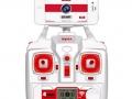 Syma-X8W-Remote-controller.jpg