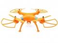 Syma-X8W-orange.jpg