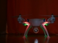 Syma-X8W-LED-Lights-2