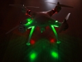 Syma-X8W-LED-Lights