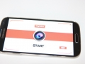 Syma-X8W-android-app