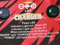Syma-X8W-balace-charger-specs