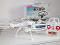 Syma-X8W-best-quadcopter