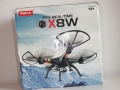 Syma-X8W-box-black