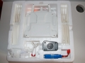 Syma-X8W-box-inside-2