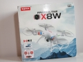 Syma-X8W-box-white