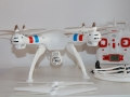 Syma-X8W-package