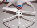 Syma-X8W-prop-guard-closeup