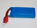 Syma-X8W-spare-battery