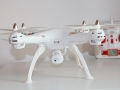 Syma-X8W-with-camera-rear-view