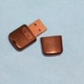 XBM-55-accessorie-USB-card-reader