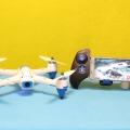 XBM-55-drone-quadcopter