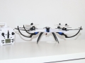 Tarantula-X6-big-quadcopter