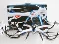 Tarantula-X6-quadcopter