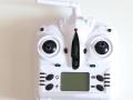 Tarantula-X6-remote-controller