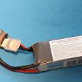 Tattu-4s-1800mah-75C-battery-tester
