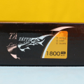 Tattu-4s-1800mah-75C-box