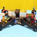 Tattu-4s-1800mah-75C-on-eachine-racer-250-pro-2