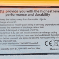 Tattu-4s-1800mah-75C-safety-instructions
