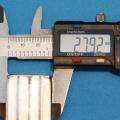 Tattu-4s-1800mah-75C-size-height