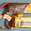 Tattu-4s-1800mah-75C-vs-1300mAh-95C-R-Line