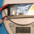 Tattu-4s-1800mah-75C-weight-193grams