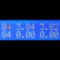 Tattu-R-Line-4s-test-sotrring-cell-voltage